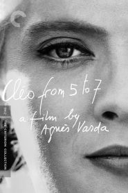 Cléo from 5 to 7 1962