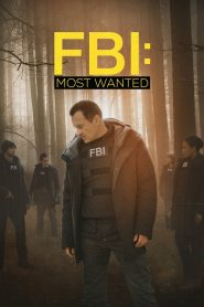 FBI: Most Wanted 2020