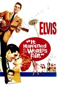It Happened at the World's Fair 1963