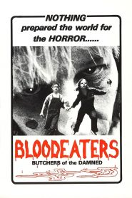 Bloodeaters 1980