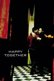 Happy Together 1997
