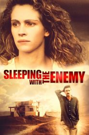 Sleeping with the Enemy 1991