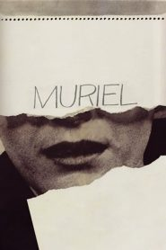 Muriel, or the Time of Return 1963