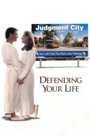 Defending Your Life 1991