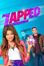 Zapped 2014