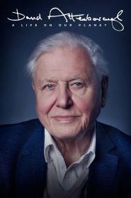 David Attenborough: A Life on Our Planet 2020