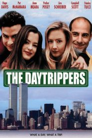 The Daytrippers 1997