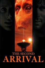 The Second Arrival 1998