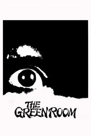 The Green Room 1978