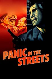 Panic in the Streets 1950
