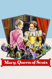 Mary, Queen of Scots 1971