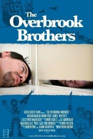 The Overbrook Brothers 2009