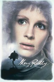 Mary Reilly 1996