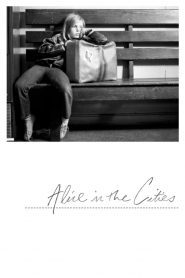 Alice in the Cities 1974