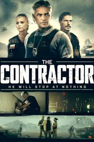 The Contractor 2018