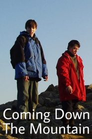 Coming Down the Mountain 2007