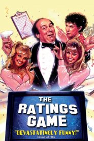 The Ratings Game 1984