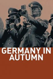 Germany in Autumn 1978