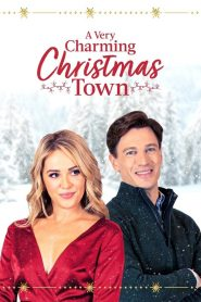 A Very Charming Christmas Town 2020