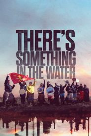 There's Something in the Water 2019